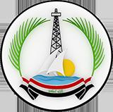 basra_gov